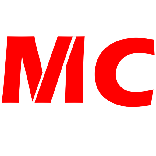 ikona.png