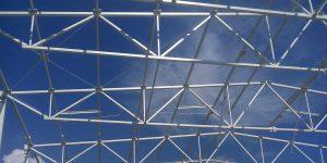 stawianie-dachu